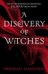 A Discovery of Witchs